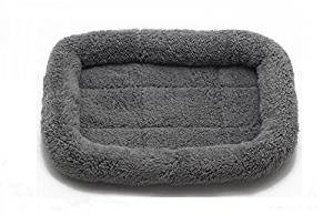 hundebett g nstig kaufen testsieger top 5 preisvergleich. Black Bedroom Furniture Sets. Home Design Ideas